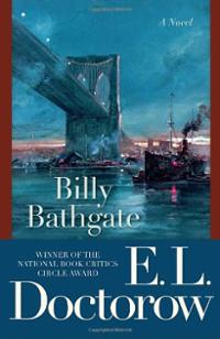 billy-bathgate-novel-e-l-doctorow-paperback-cover-art