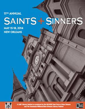 SASFEST-2014-COVER